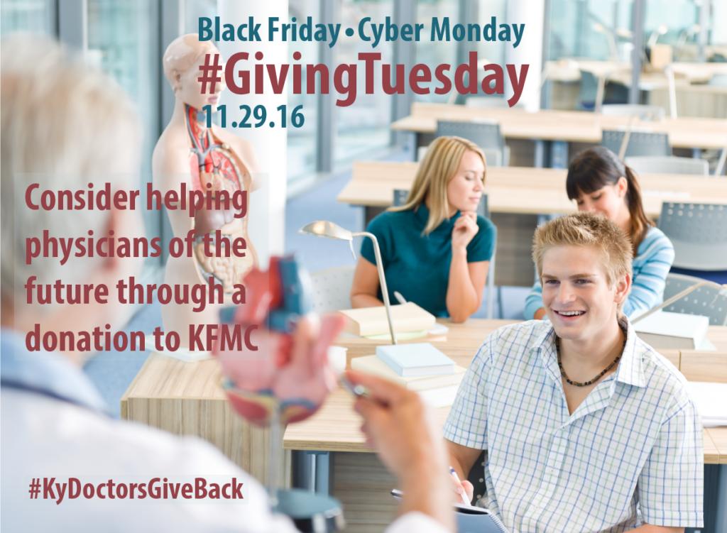 giving-tuesday-kfmc-donate-page-01