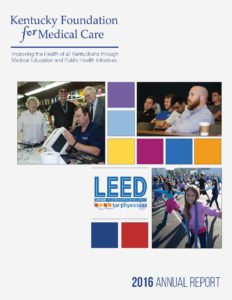 kfmc-annual-report-2016-cover