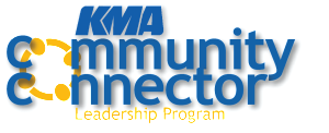 Logo2KMA
